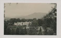 Kindrogan (1)