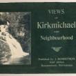 Views of Kirkmichael