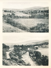 Strathardle (From Above Kirkmichael)