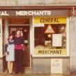 General Merchants 4