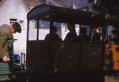 Dalmunzie Hotel Railway 7