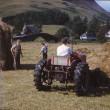 Farming 4