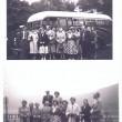 Enochdhu Social Club Bus Trip