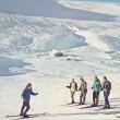 Ski Glenshee - 1991 Promotional VHS