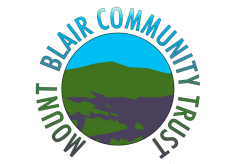 Mount Blair Community Development Trust