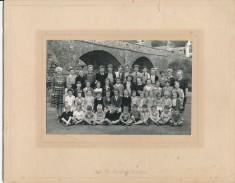 Kirkmichael School (2)