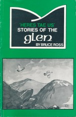 Stories of the Glen (PDF)