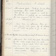 School journal 1916