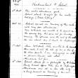School Journal 1918
