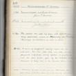School Journal 1923