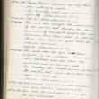 School journal 1947
