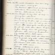 School Journal 1952