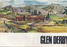 Glen Derby