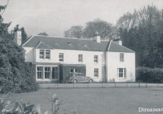 Dirnanean House