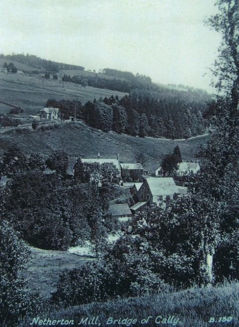 Another view of Netherton