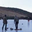 Curling(2)