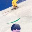 Ski Glenshee