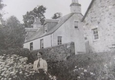 Balnald House