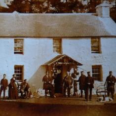 Finegand 1871