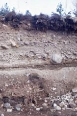 Balfour Quarry