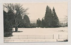 Grounds (1)