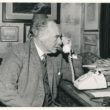 Opening of Telephone Exchange (6)