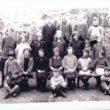 Folda School 1926