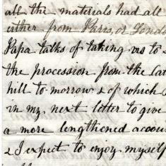 jane letter 1 to grandpapa PAGE 3