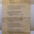 The Red Rover Poem by Donald McIntosh 1852